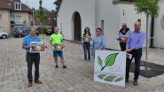 Deinze krijgt vijfde openluchtmarkt: verse hoeveproducten rond Landegem-kerk