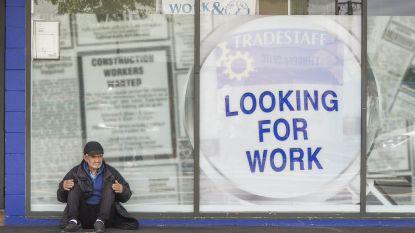 VDAB: een op de tien werkzoekenden niet geschikt voor job in privé