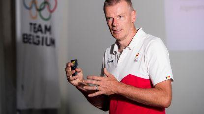 Team Belgium stuurt 30 atleten naar Olympische Jeugdspelen in Buenos Aires