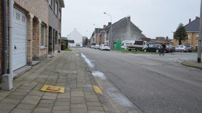 Gemeente voert premie in voor inwoners die zelf voetpad willen heraanleggen