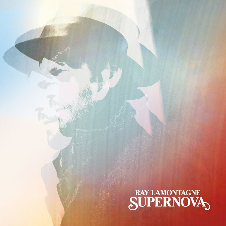 null Beeld Albumhoes Supernova