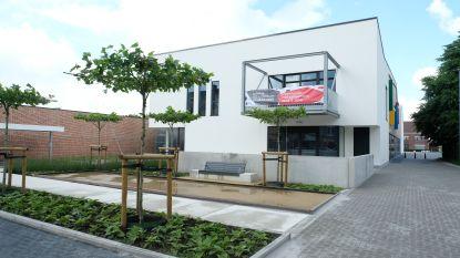 Inwoners mogen mee beslissen over groot project in centrum Sint-Lenaarts