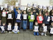 Sluiting dreigt voor nóg een dorpsschool: 'Kapel-Avezaath vergrijst, instroom is minimaal'