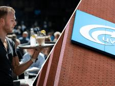 Mobiliteitsteam moet West-Brabantse 'coronawerklozen' weer aan een baan helpen
