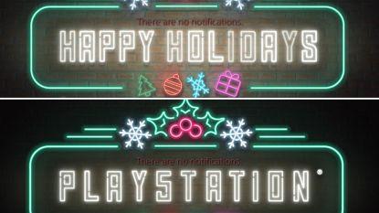 Is dit eerste teaser voor PlayStation 5 van Sony? Fans denken alvast van wel