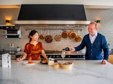 Sterrenzaak O&O op tournee: culinair Chinees eten haal je voor even wéér op de Kaap