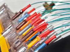 Internet in buitengebieden Vijfheerenlanden is 'zwaar onvoldoende'