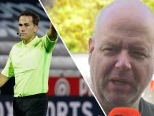 Clubwatchers: 'Vertrouwen krijgt Willem II pas als het wint, maar het programma is heel pittig'