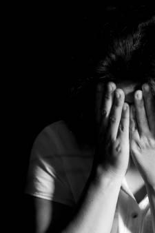 Columniste is woedend: Zó wordt de drempel nooit lager voor slachtoffers van seksueel geweld