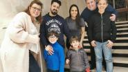 """Gemeenteraad steunt familie Cardoso: """"Kinderen zouden niet uitgewezen mogen worden"""""""