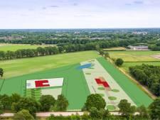Groen licht voor Landgoed Leijvennen in Riel