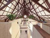 Veel animo om te wonen in Teresiakerk Apeldoorn, maar eerst moet architect weer aan de slag