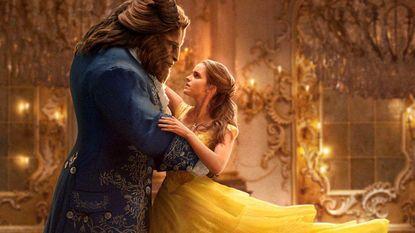 Na Beauty & the Beast: deze Disneyfilms krijgen ook een live-action remake