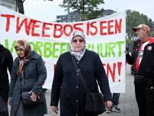 Huurders weigeren handtekening te zetten onder Rotterdamse afspraken woningmarkt