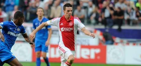 Met Viergever mikt PSV op Europese ervaring, transfer lijkt kwestie van tijd