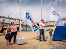 De Boomgaard in Lent: 'Voorlopig nog klein schooltje in groot gebouw'