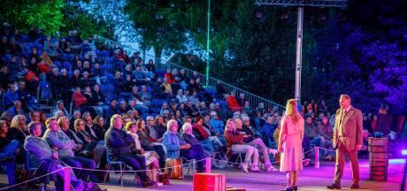 Organisator Razzia in Vollenhove krijgt bijna 'hartverknettering' door Grapperhaus-toestand