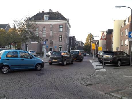 Gemeente Gorinchem: 'Heerenlaantje blijft vooralsnog open'