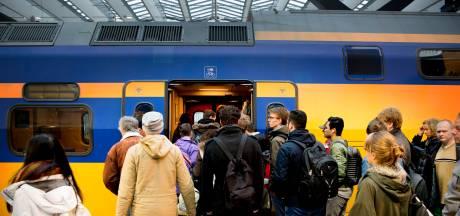 ProRail en NS eisen ruim 20 miljard euro voor onder meer lightrail in Rotterdam