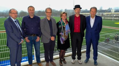 Bourgondische coalitie wil autoluwer centrum en socialer Deurne