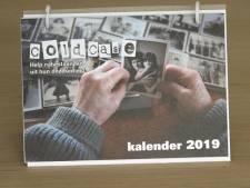 Politie hoopt op doorbraak in Apeldoornse moordzaak met coldcasekalender