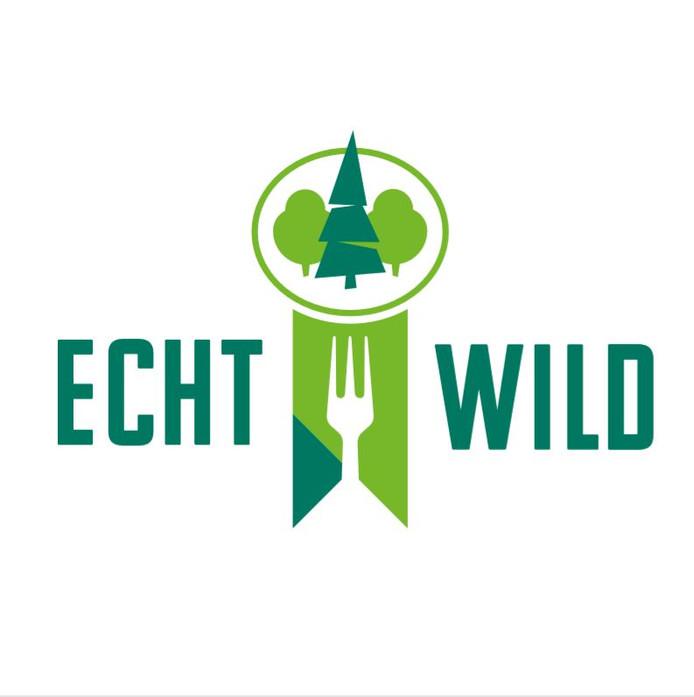 Het keurmerk dat De Echoput als eerste in Nederland kreeg uitgereikt.