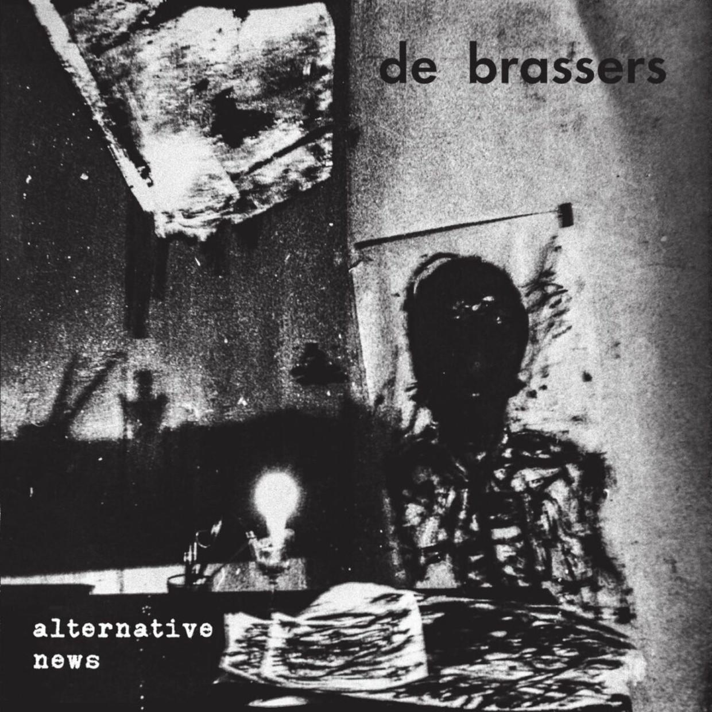 Alternative News Beeld De Brassers