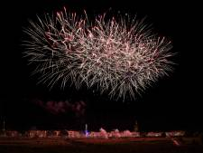 Burgemeester Zutphen: 'Vuurwerkverbod heeft hier geen zin'