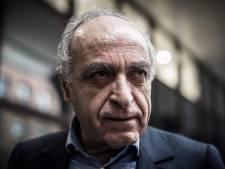 Ziad Takieddine, ancien témoin à charge contre Sarkozy, arrêté au Liban