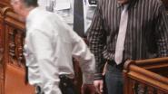 Beslissing Hans Van Themsche uitgesteld omdat slachtoffers te laat verwittigd werden