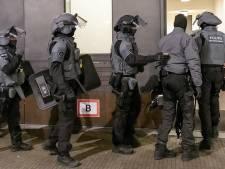 Verdachte(n) uit Lelystad vast voor ontvoering 31-jarige vrouw en twee kinderen