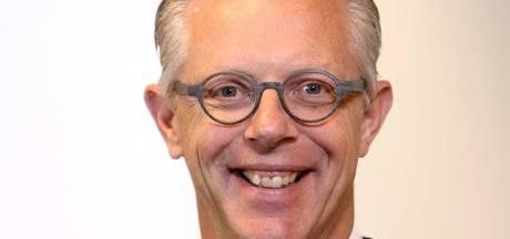 Carlo Post vanaf oktober nieuwe directeur van de Drechtsteden