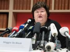 Un Belge rapatrié de Wuhan infecté par le coronavirus