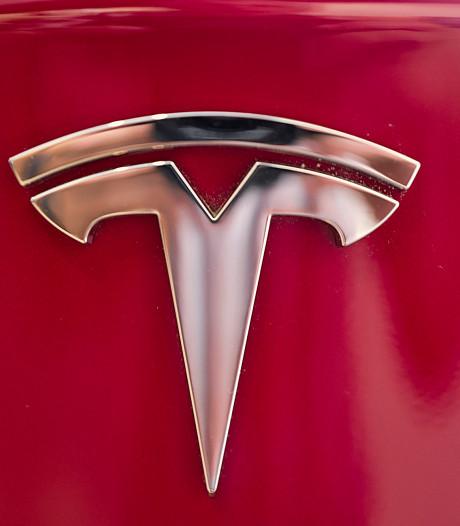 Topjurist en vertrouweling van Musk weg bij Tesla