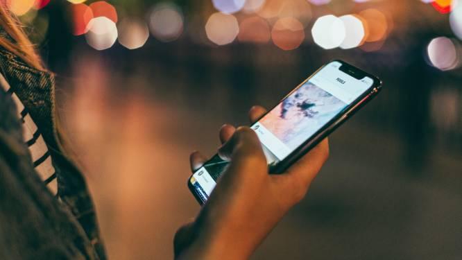 Smartphone kopen voor maximum 500 euro? Dit zijn de twee toppers van het moment