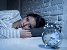 Door een nachtje door te halen of slecht te slapen functioneren we slecht: hoe kan dat?