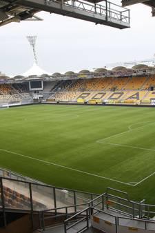 Roda JC wil met Götz achtste aanwinst binnenhalen