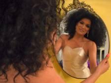 Haagse Diana Ross: 'Ik wil niet gezien worden als travestiet'