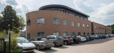 Opnieuw uitstel voor 'Polenpand' in Helmondse wijk Rijpelberg