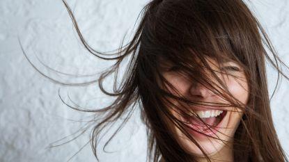 Waarom de nieuwste haircare inspiratie haalt bij de huidverzorging