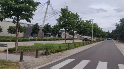 Lommel houdt sportinfrastructuur achter de hand om middelbare schoolcapaciteit uit te breiden