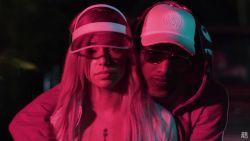'Temptation'-Zwanetta brengt eigen single uit (en in de videoclip duikt nóg een bekende op)