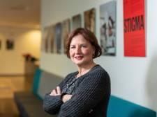Anneke verpleegde meer dan duizend hiv-patiënten: 'Een derde van hen is overleden'