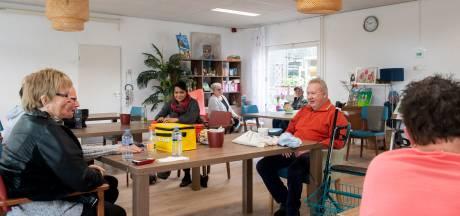 Coronablues: in de buurthuizen missen ze de spontaniteit