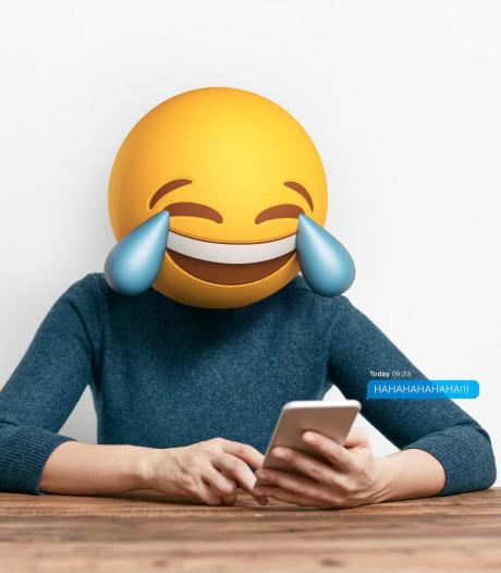 Pourquoi vous avez tout intérêt à faire usage d'emojis dans vos e-mails professionnels