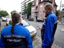 Dordrecht heft parkeersectoren in het centrum tijdelijk op