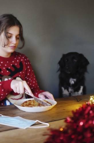 Familie en relaties onder druk: volgen we de regels met kerstavond of doen we vierkant ons goesting?