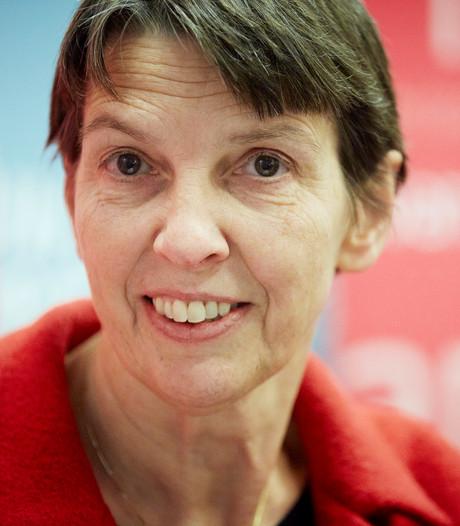 Tilburg richt hoop op nieuwe kabinet in kwestie bijstandsgeld: 'Klijnsma laat mensen in de steek'
