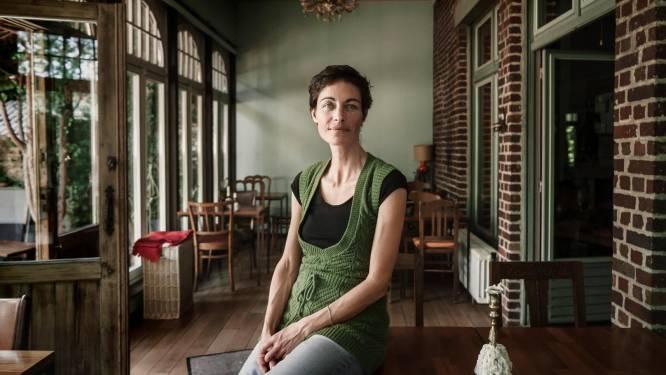 """""""Biologisch, betaalbaar én rendabel? Dat lukt niet"""": restaurant sluit de deuren"""