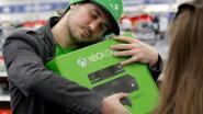 Bedrogen Britse treft haar man waar het pijn doet: ze verkoopt zijn Xbox en games voor spotprijsje